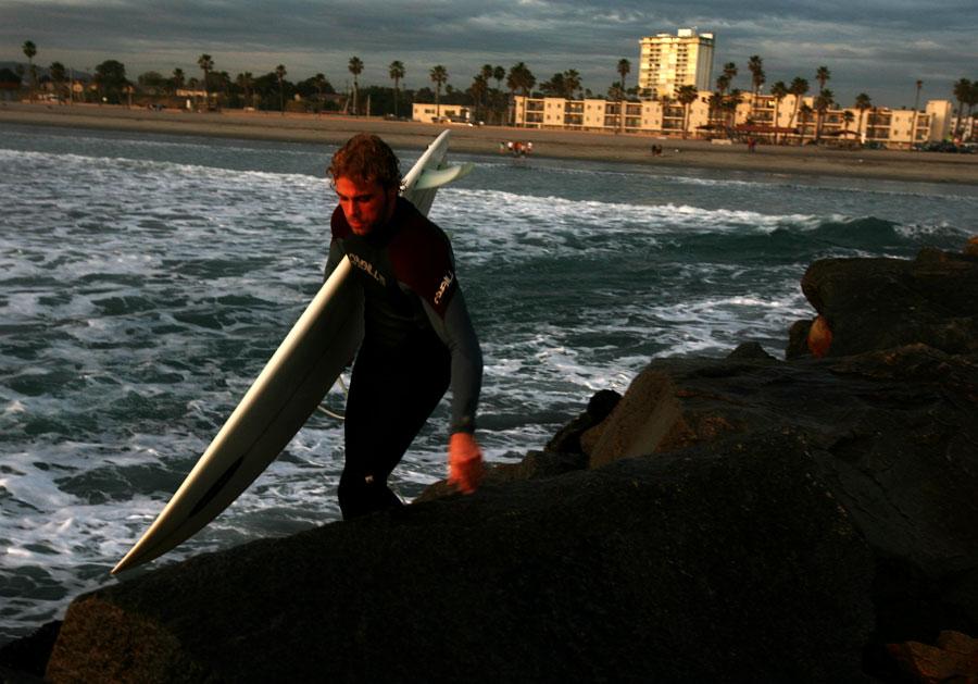 surfin2