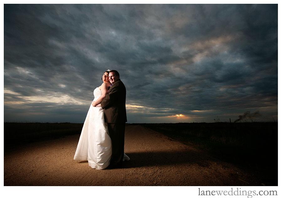 wess_shannon_wedding3