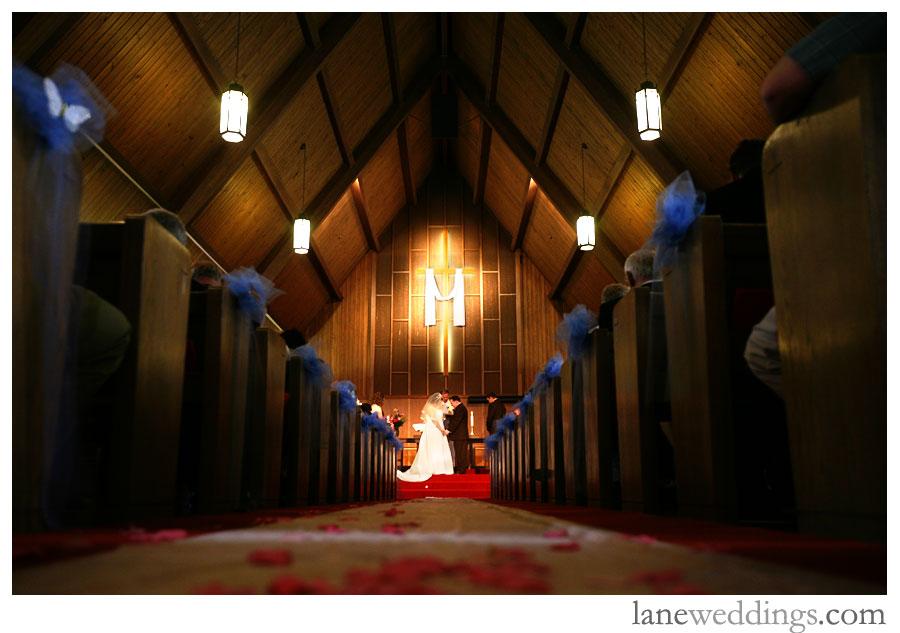 wess_shannon_wedding4