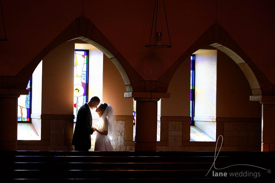 St. Vincent De Paul church, Omaha, Neb.