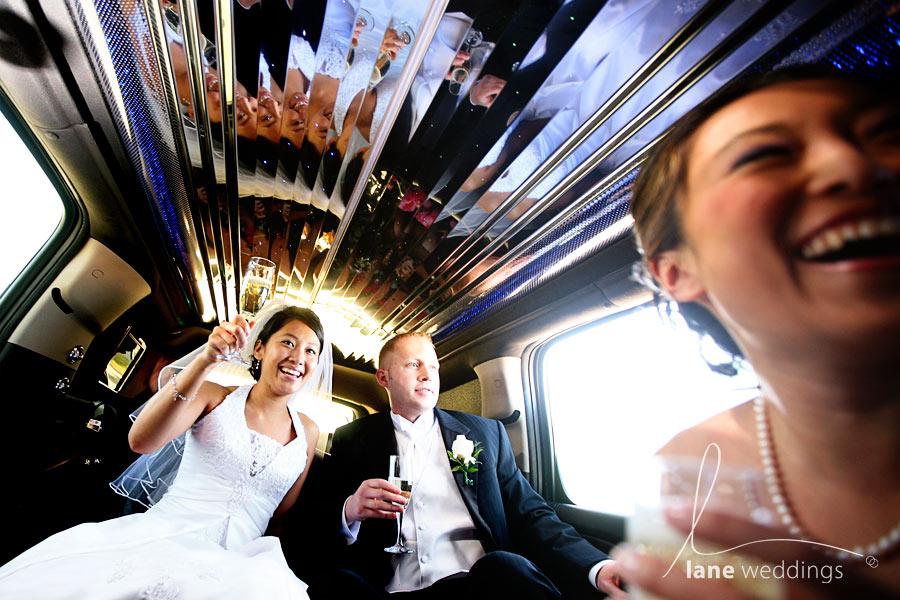 Meister_wedding0535