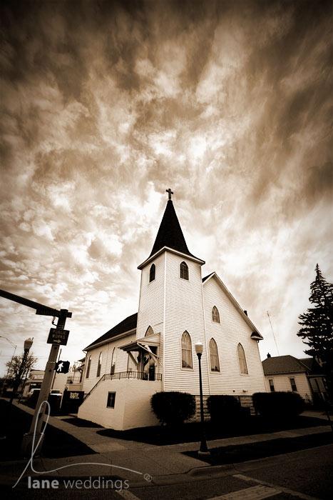 Immanuel Church, Lincoln, Neb.