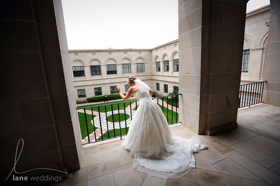 Best of 2009 wedding locations lane weddings omaha for Wedding dress rental omaha