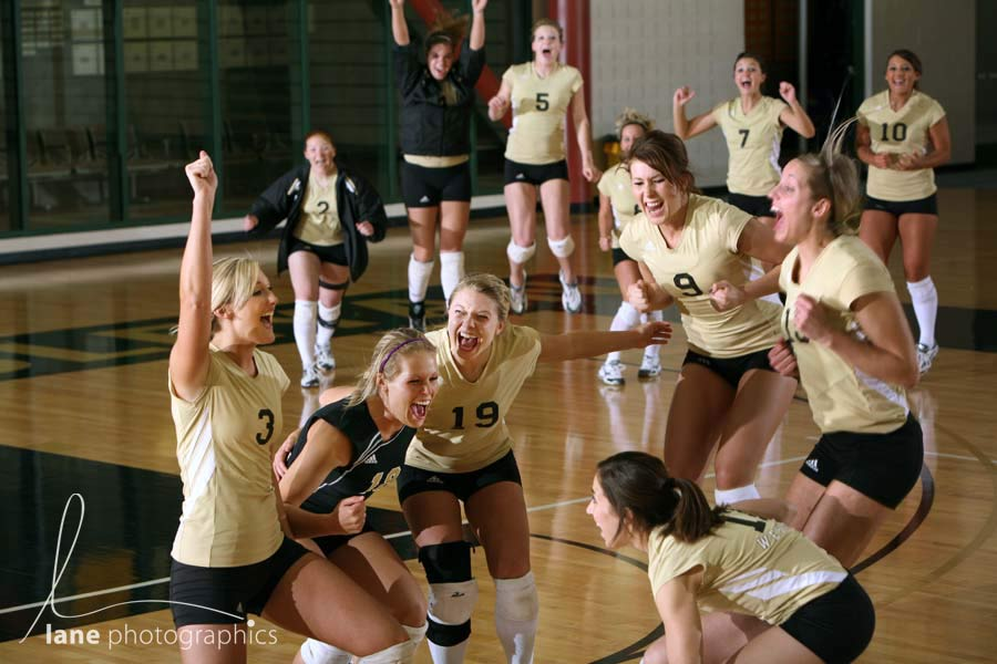 NWU-Womens-Volleyball0104_web