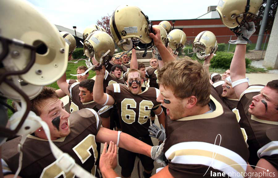 NWU_football0137_web