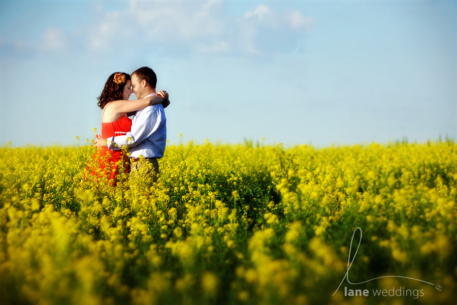 Jill_Colby_Engagement0008