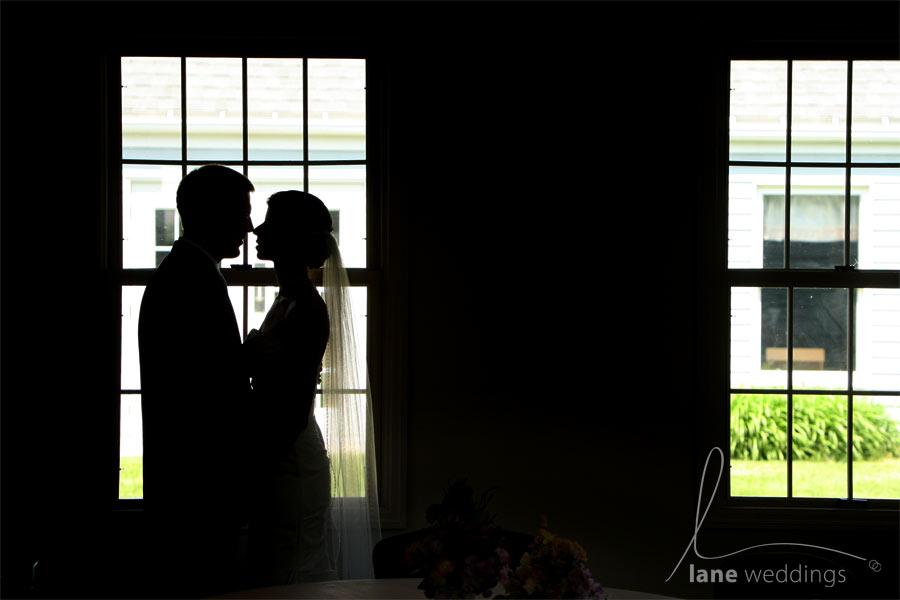 Duff_wedding0241
