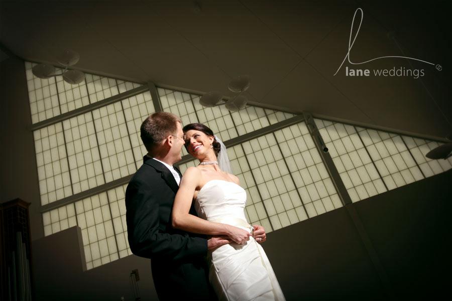 Duff_wedding0247