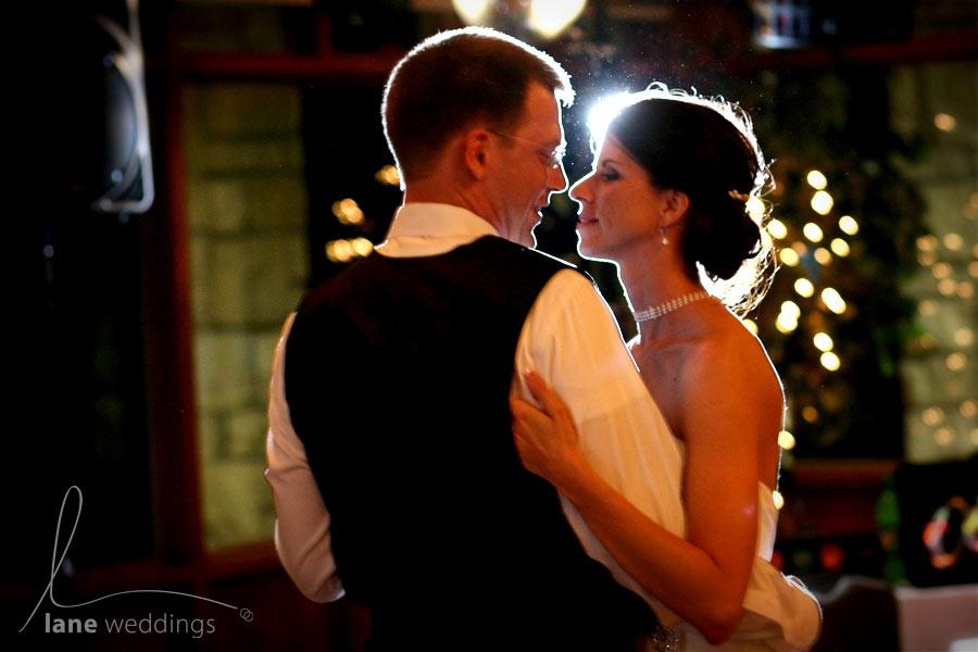 Duff_wedding1482