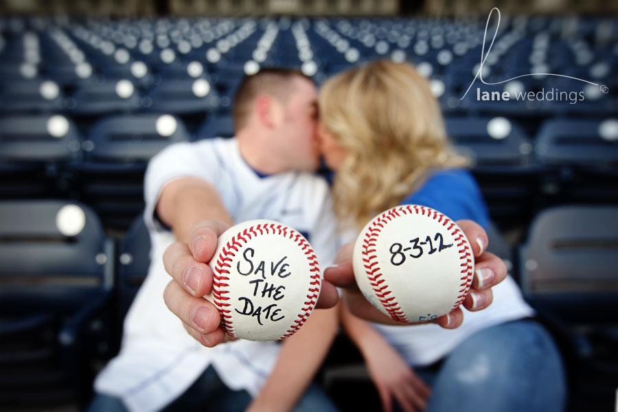 Lane Weddings - Omaha Nebraska Wedding Photographer
