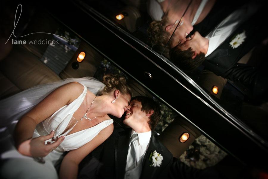 Elmwood Park wedding by Lane Weddings