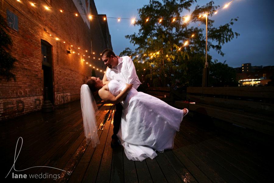 1316 Jones Street Wedding photography by Lane Weddings
