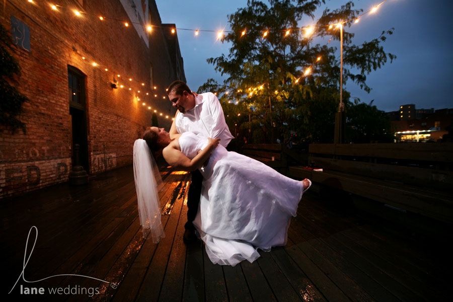 1316 Jones Street Wedding photography by Lane Weddings
