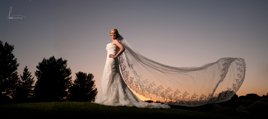 Sublime Bridal fashion shoot by Lane Weddings