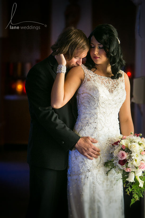 Lindsay Nebraska Wedding Lane Weddings Omaha Nebraska Wedding Photographer,Sample Sale Wedding Dresses