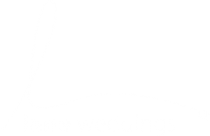 Lane Weddings Logo
