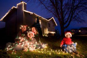 2010_ChristmasCard_Front.jpg