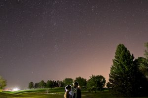 Albion_Milkyway_Wedding-795x1193.jpg