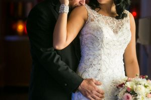 Columbus_Wedding_Drozd_Wed_0347.jpg