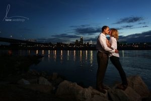 Council_Bluffs_Engagement1-795x514.jpg