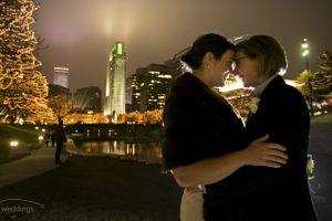 Downtown_Omaha_Wedding_Greta_Beth-795x440.jpg