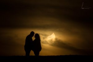 Eclipse_Nebraska_City_engagment-795x530.jpg