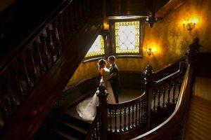 Joslyn_Castle_Wedding-795x1193.jpg
