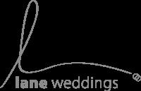 Logo-Lane-Weddings-gray-web