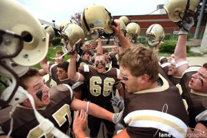 NWU_football0137_web.jpg