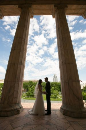 Omaha_Wedding_Photographer_0012_Gray_Wed_0302