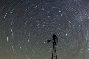 Star_Trails-795x1193.jpg