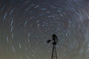 Star_Trails-795x1193.jpg