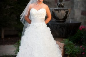 Sublime_Bridal0018.jpg
