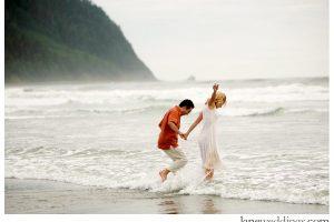 toth_wedding0753.jpg