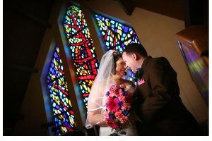 wess_shannon_wedding2.jpg